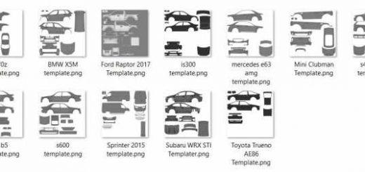 azorax-modding-car-templates_1
