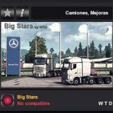 big-stars-actrosarocs-fix-1-35_1