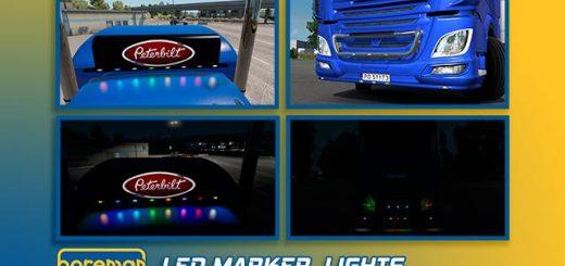boreman-led-marker-lights-ets2-v1-7-1-35_1