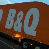 bq-double-decker-trailer-ownable-1-0_1