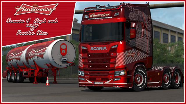 budweiser-scania-trailer-skins-v1-0-1-35-x_1