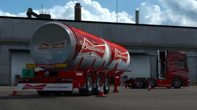 budweiser-scania-trailer-skins-v1-0-1-35-x_5