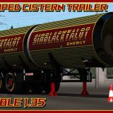 can-tanker-trailer-v1-0-food-grade-ownable-1-35-x_1