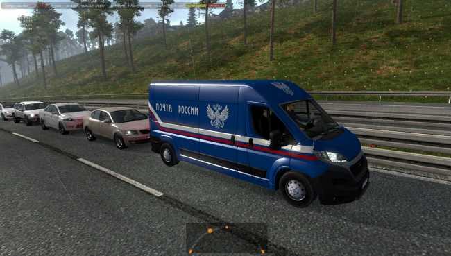 car-fiat-ducato-russian-post-in-traffic-v1-0_1