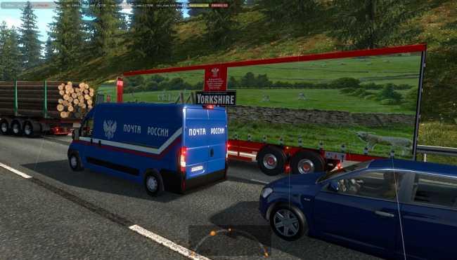 car-fiat-ducato-russian-post-in-traffic-v1-0_2
