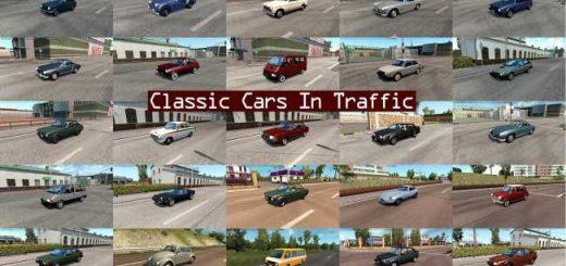 classic-cars-traffic-pack-by-trafficmaniac-v3-1_1