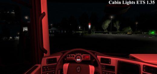coloured-cabin-lights-1-35_3_5FR3.jpg
