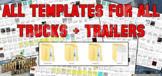 complete-pack-of-truck-trailer-templates-1-35_1