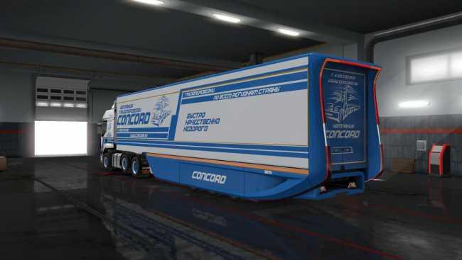 concord-aerodynamic-trailer-skin-1-0_2