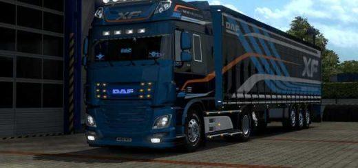 daf-xf-750-hp-single-player_3