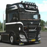 daf-xf-ragnar-hulshof-and-trailer-1-35_2