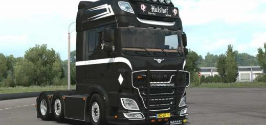 daf-xf-ragnar-hulshof-and-trailer-1-35_2