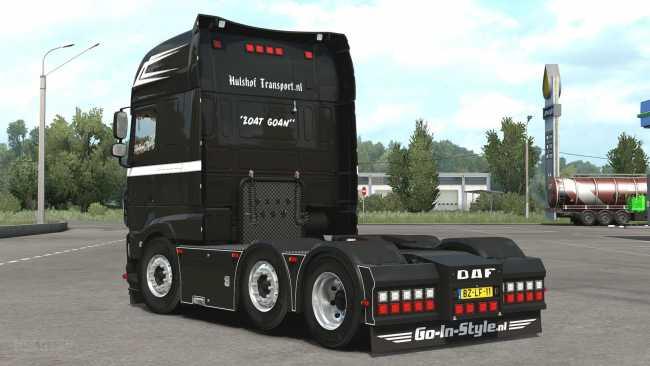 daf-xf-ragnar-hulshof-and-trailer-1-35_3