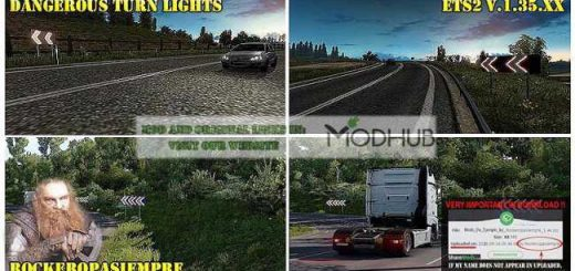 dangerous-turn-lights-ets2-1-35-xx-1-35_1