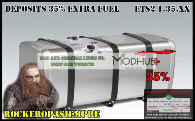 deposits-35-extra-fuel-by-rockeropasiempre-ets2-v-1-35-xx-1-35_1