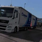 dlc-krone-bdf-addon-for-man-tgx-e5-by-madster-1-0_1