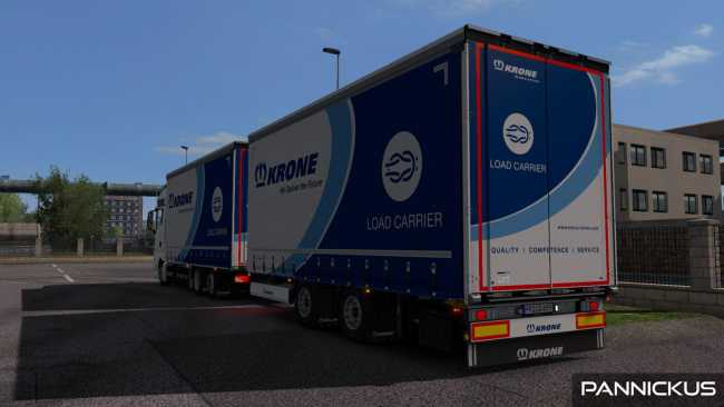 dlc-krone-bdf-addon-for-man-tgx-e5-by-madster-1-0_2