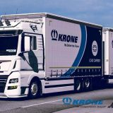 dlc-krone-bdf-addon-for-man-tgx-e6-by-madster-1-35_0_8165C.jpg