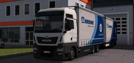 dlc-krone-bdf-addon-for-man-tgx-e6-by-madster-1-35_1