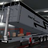 dmt-truckstyling-transport-standalone-trailer-1-331-34_1