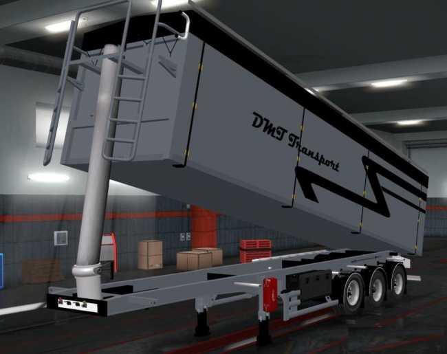 dmt-truckstyling-transport-standalone-trailer-1-331-34_1