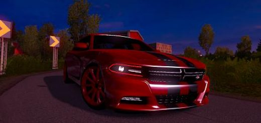 dodge-charger-2016-1-35_3