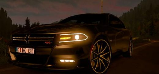 dodge-charger-2016_3