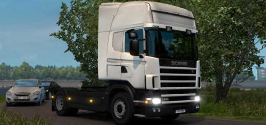 download-scaniar4-seriesaddonv2-2-4byrjl-1-35_1