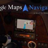 ets-2-google-maps-navigation-v1-8_1