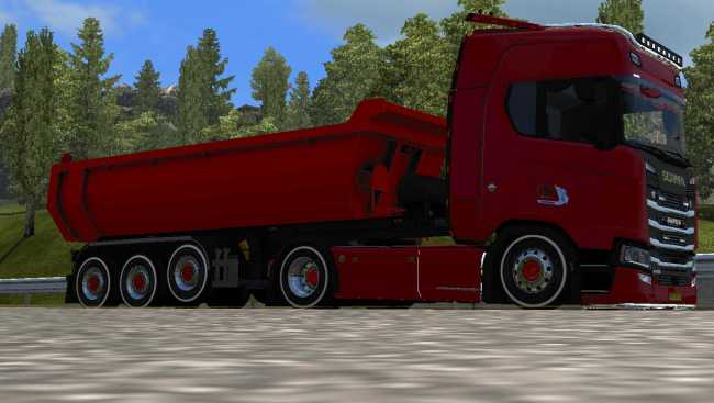 ets2-kipper-trailer-fix-1-35-x_2
