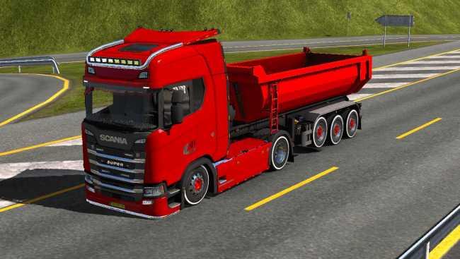 ets2-kipper-trailer-fix-1-35-x_3