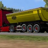 ets2-meiller-kipper-fix-1-34-x_1