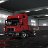 ets2-trucks-pack-for-1-35-game-version-v1-v1_1