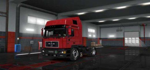 ets2-trucks-pack-for-1-35-game-version-v1-v1_1