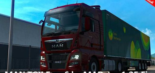 fix-ets2-1-35-x-of-man-tgx-euro6-madster_1
