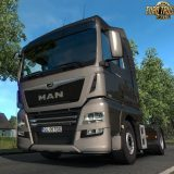 fix-ets2-1-35-x-of-man-tgx-euro6-madster_1_RRW2V.jpg