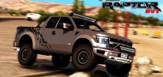 ford-f150-svt-raptor-2019-1-35-x-version-12-05-19_1