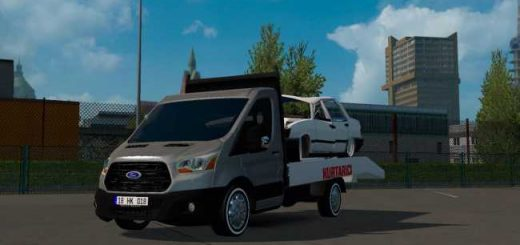 ford-transit-pick-up_2