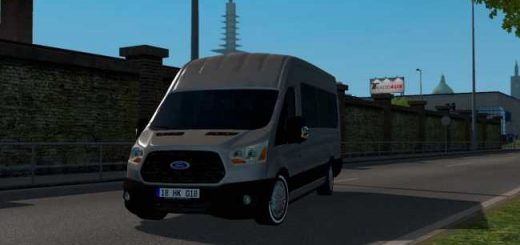 ford-transit_2