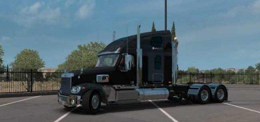 freightliner-coronado-ets2-v3-0-1-35_1