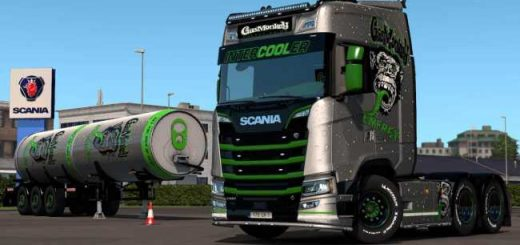 gas-monkey-energy-scania-r-trailer-skins-1-0_1