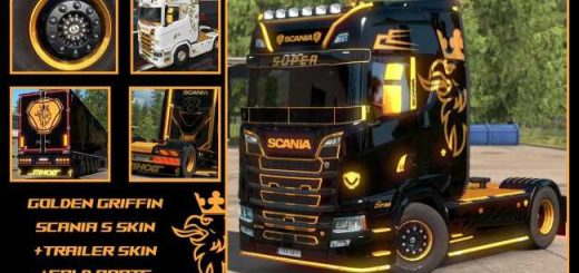 golden-griffin-scania-s-parts-and-skins-1-0_1