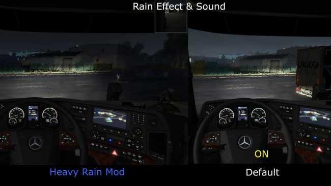 heavy-rain-mod-v1-0-1-34-x_1