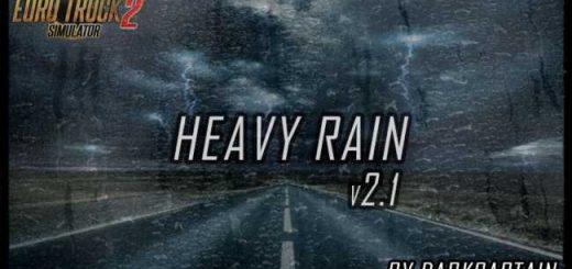 heavy-rain-v-2-1-by-darkcaptain_3