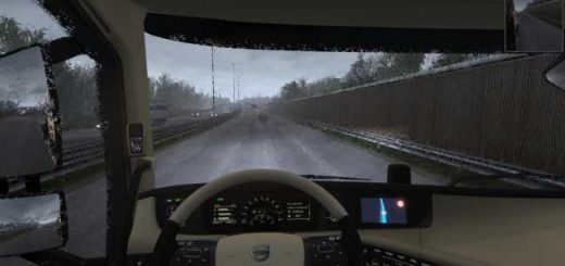 heavy-rain-v2-0-for-ets2-1-341-35_1