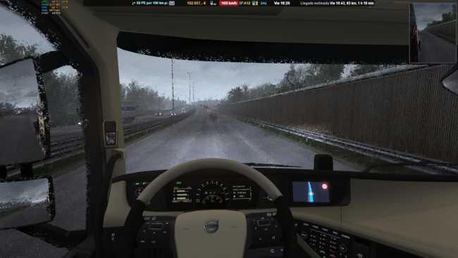heavy-rain-v2-0-for-ets2-1-341-35_1