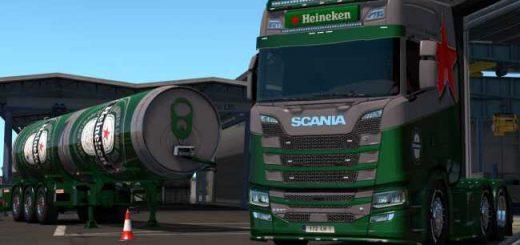 heineken-scania-trailer-skin-1-0_1