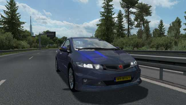 honda-civic-type-r-v-2-2-1_1
