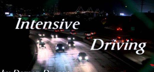 intensive-driving-1-0_1
