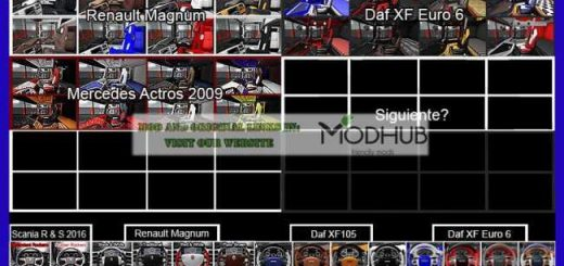 interior-package-steering-wheel-trucks-v-1-5-for-1-35-xx_2